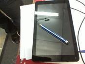 SUPER SONIC Tablet SC-8809